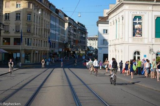 Basel Stadt 15