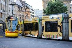 Basel Stadt 19