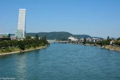 Basel Stadt 2