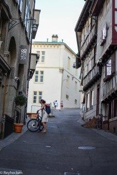 Basel Stadt 20