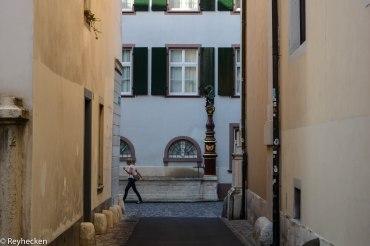 Basel Stadt 23