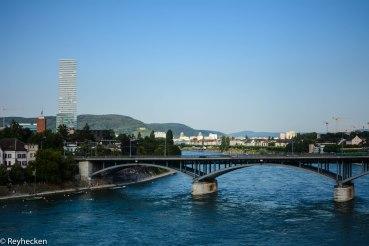 Basel Stadt 24