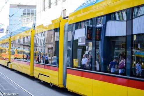 Basel Stadt 34