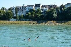 Basel Stadt 4