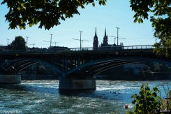 Basel Stadt 5