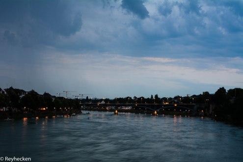 Basel Stadt 58