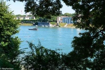 Basel Stadt 6