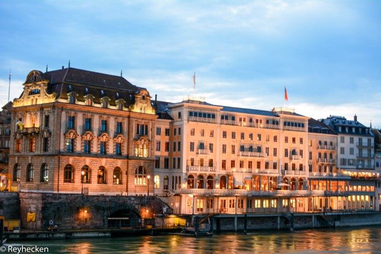 Basel Stadt 60