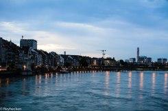 Basel Stadt 61