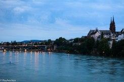 Basel Stadt 66