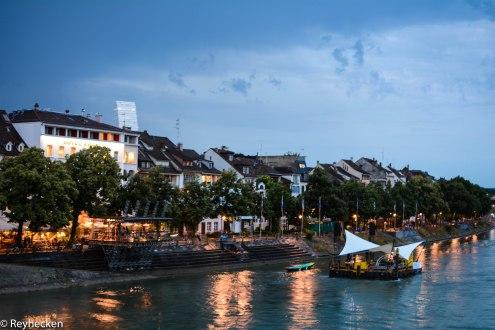 Basel Stadt 67