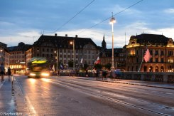 Basel Stadt 68