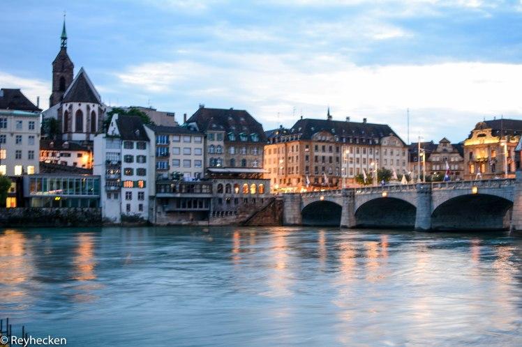 Basel Stadt 71