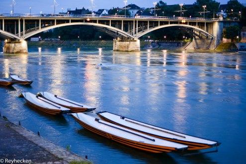 Basel Stadt 73