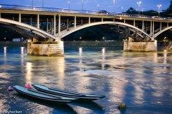 Basel Stadt 75