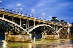 Basel Stadt 77
