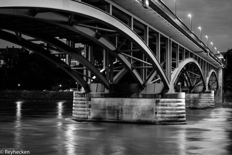 Basel Stadt 79