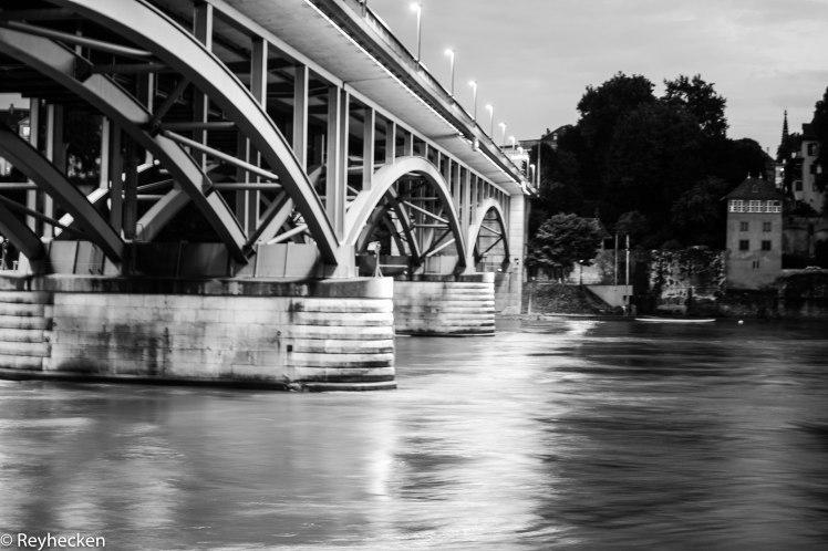 Basel Stadt 80