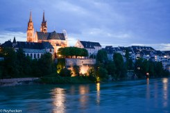 Basel Stadt 85