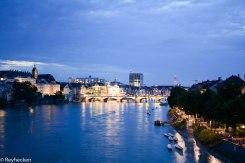Basel Stadt 86