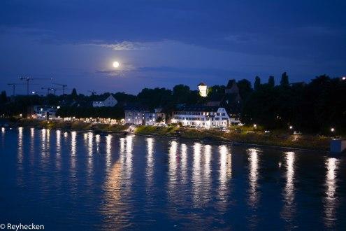 Basel Stadt 87