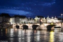 Basel Stadt 90