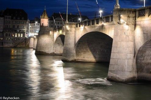 Basel Stadt 91