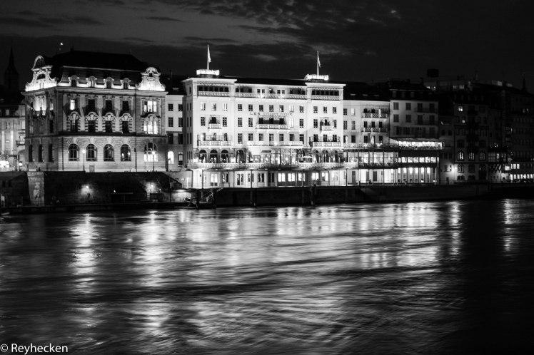 Basel Stadt 93