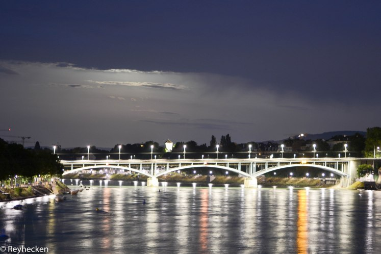 Basel Stadt 98