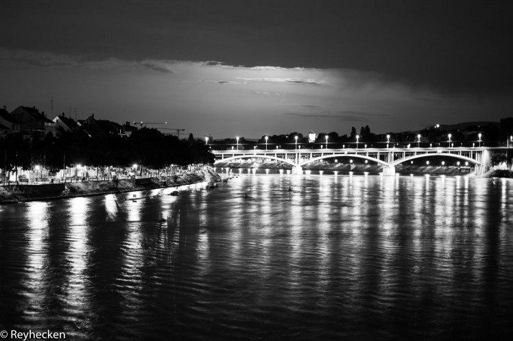 Basel Stadt 99