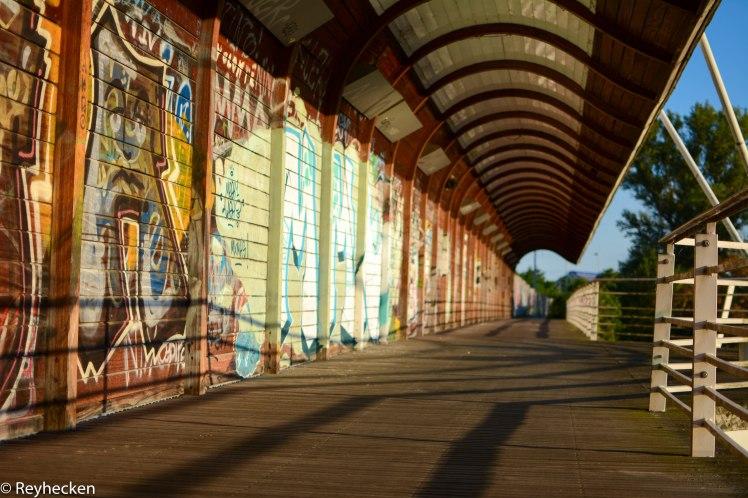 Port du Rhin 9