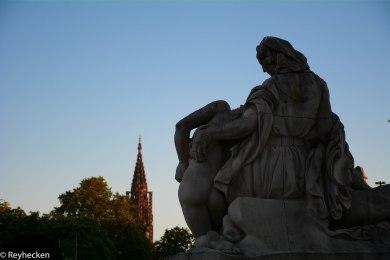 Scènes de Strasbourg 19072016 104