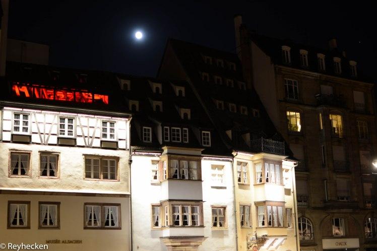 Scènes de Strasbourg 19072016 2