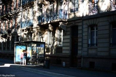 Scènes de Strasbourg 19072016 9