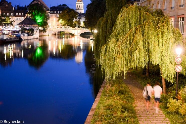 Scènes de Strasbourg 03082016 10
