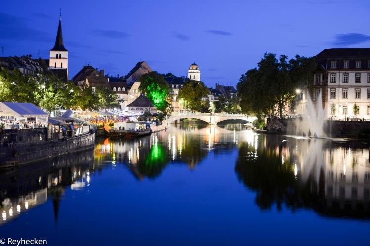 Scènes de Strasbourg 03082016 11
