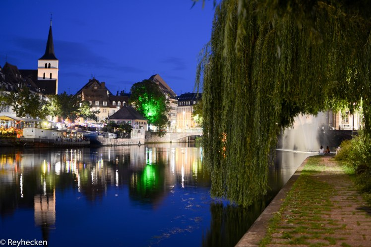 Scènes de Strasbourg 03082016 12