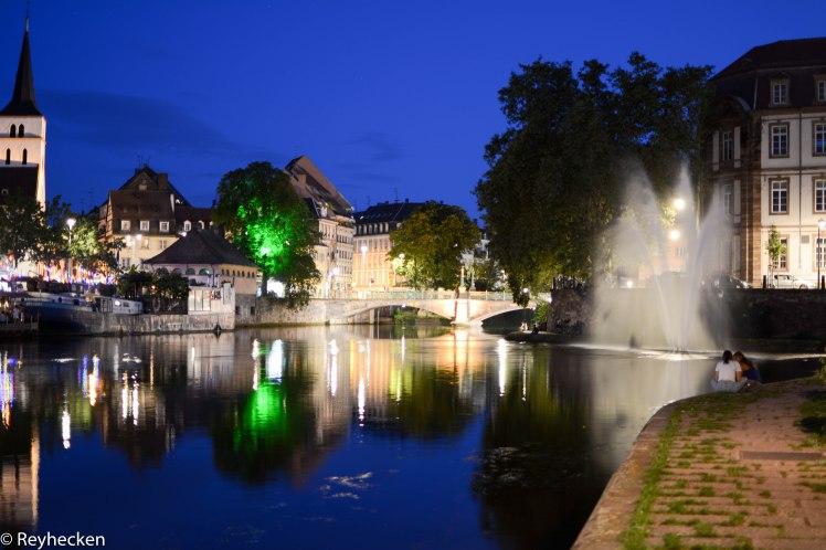 Scènes de Strasbourg 03082016 13