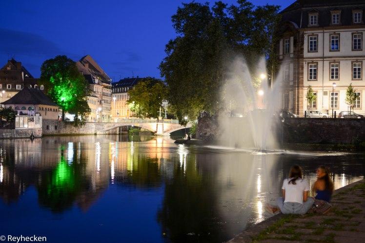 Scènes de Strasbourg 03082016 14