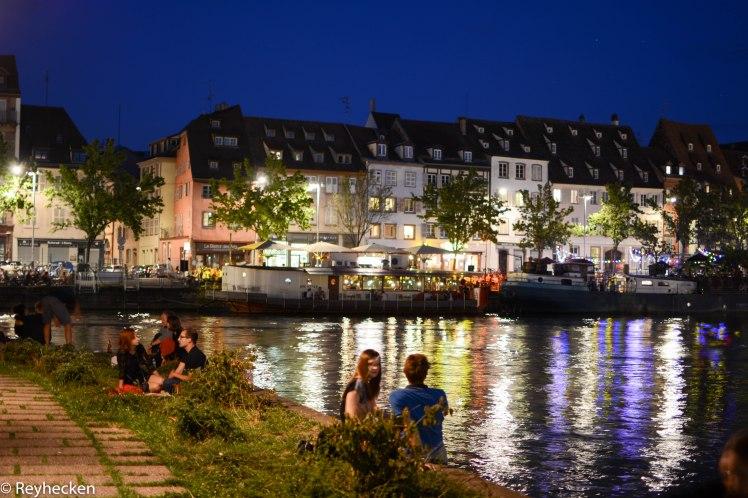 Scènes de Strasbourg 03082016 16