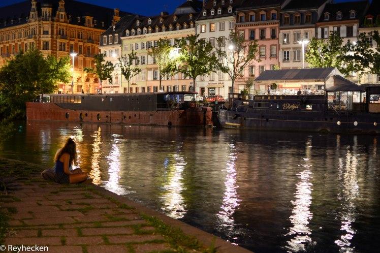 Scènes de Strasbourg 03082016 17