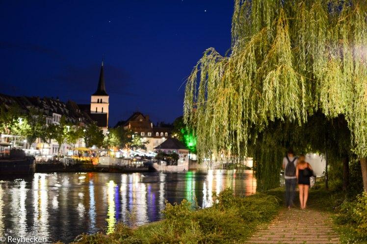 Scènes de Strasbourg 03082016 19