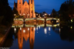 Scènes de Strasbourg 03082016 8