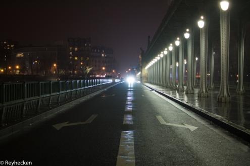 pont-de-bir-hakeim-janvier-2017-56