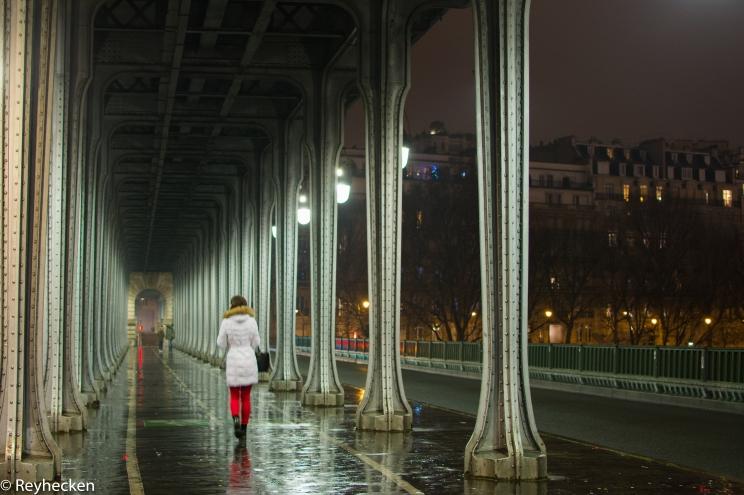 pont-de-bir-hakeim-janvier-2017-7