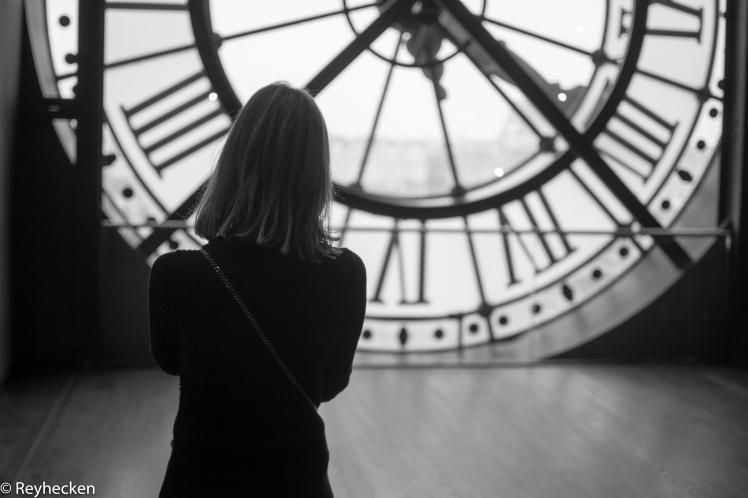 Orsay janvier 2017 102.jpg