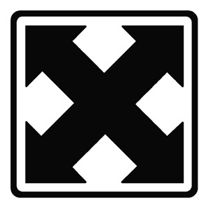 H-Street
