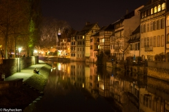 Strasbourg 10032017 LT 20
