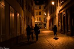 Strasbourg 10032017 LT 23