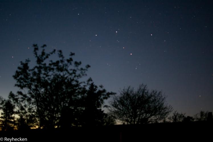 Astrophoto 26052017 LT 24
